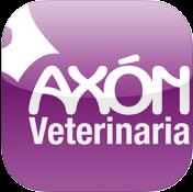 app de Axón