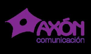 Axon Comunicacion. Expertos en soluciones integrales y formación en veterinaria