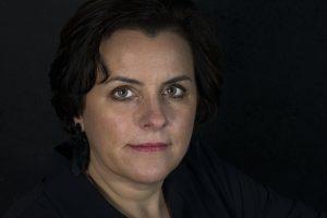 Anne Marie QUEMENER, Comisaria General de SPACE, elegida Presidenta de la asociación EURASCO.