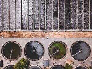 Las aguas residuales muestran los niveles de resistencia antimicrobiana en todo el mundo