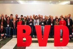 Boehringer Ingelheim organiza una jornada en Asturias sobre el diagnóstico integral de BVD y de IBR