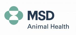 AXON COMUNICACION, MSD Animal Health lanza una solución revolucionaria que contribuye a la prevención temprana en cachorros frente a potenciales enfermedades