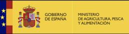AXON COMUNICACION, NOTICIAS VETERINARIAS, El MAPA inicia el procedimiento de consulta pública del proyecto de real decreto que regula el Registro General de Mejores Técnicas Disponibles en Explotaciones Ganaderas