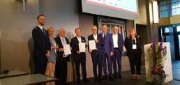 AXON COMUNICACION, AVEC: La industria avícola europea aborda los grandes retos de la Sostenibilidad