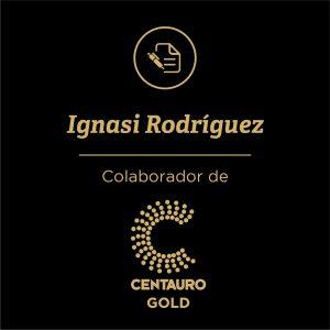 AXON COMUNICACION, Centauro retoma las jornadas de formación de la mano del Dr. Ignasi Rodríguez