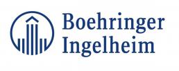 AXON COMUNICACION, Boehringer Ingelheim consigue grandes avances en investigación y desarrollo