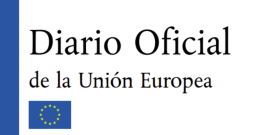 AXON COMUNICACION, Publicación de un nuevo Reglamento UE sobre controles oficiales de los productos de origen animal