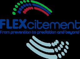 AXON COMUNICACION, Boehringer Ingelheim organiza FLEXcitement, un evento virtual de carácter internacional