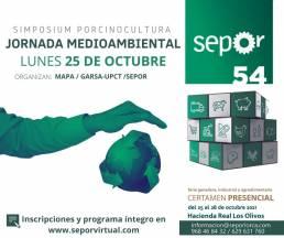 AXON COMUNICACION, SEPOR: Jornada medioambiental