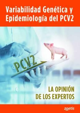 AXON COMUNICACION, Conoce la opinión de los expertos sobre el PCV2 de la mano de Zoetis