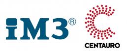 AXON COMUNICACION, Centauro obtiene la distribución exclusiva de iM3 en España