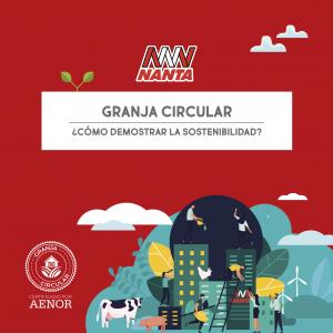 AXON COMUNICACION, Granja Circular permite conocer las emisiones de tu granja