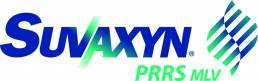 AXON COMUNICACION, Suvaxyn® PRRS MLV reduce en un 54 % el uso de antibióticos en el ganado porcino
